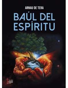Baúl del Espíritu Libro